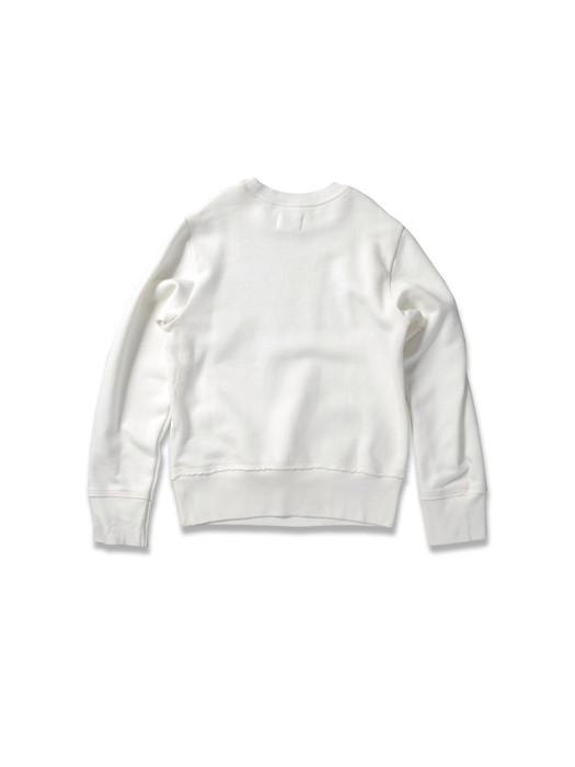 DIESEL SABYLE Sweatshirts U r