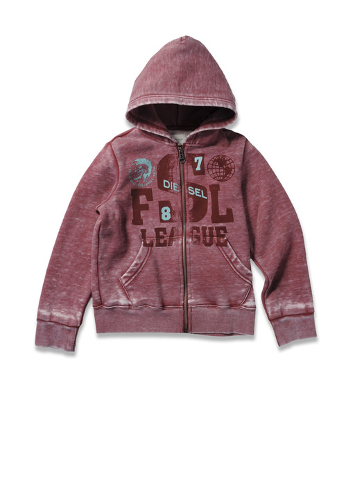 DIESEL SANRY Sweaters U f
