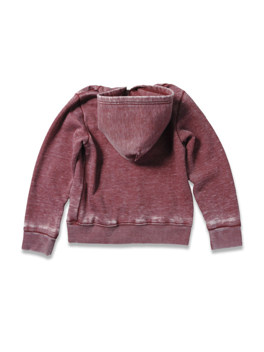 DIESEL SANRY Sweaters U r