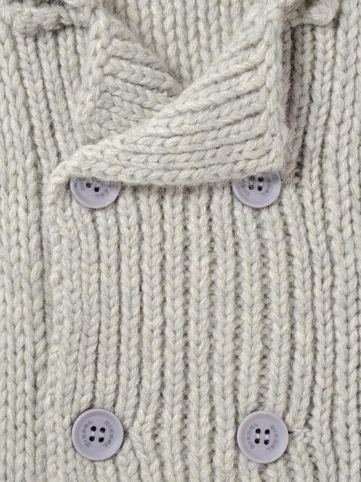 DIESEL KALIO Knitwear U d