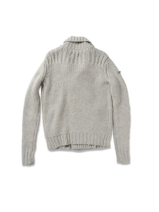 DIESEL KALIO Knitwear U e