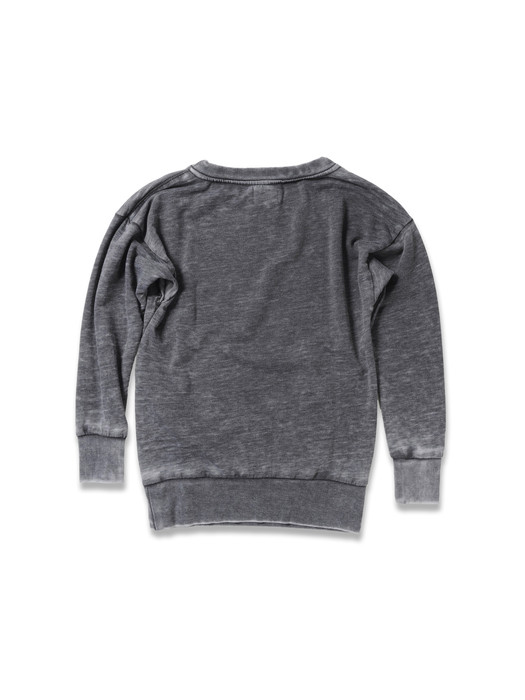 DIESEL SAXON Sweatshirts D r