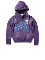 DIESEL SAILSY Sweaters U f