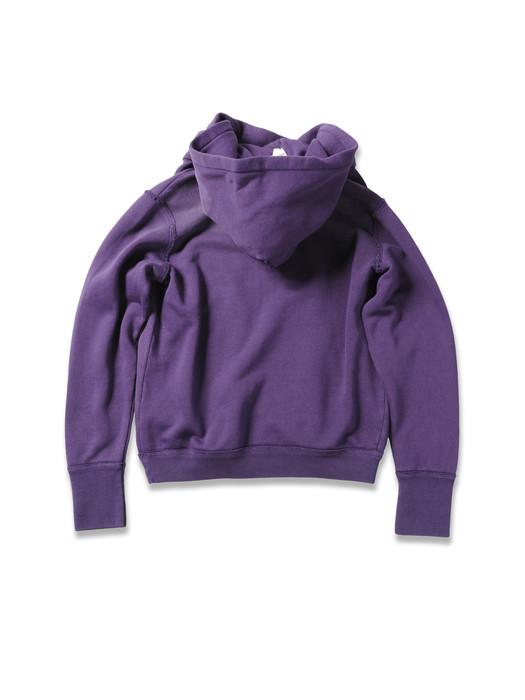 DIESEL SAILSY Sweaters U r