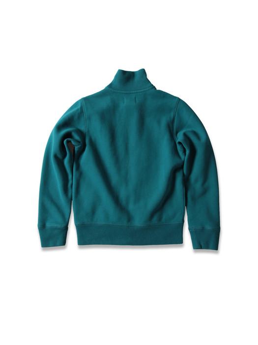 DIESEL SALEMY Sweaters U r