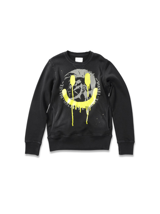 DIESEL SYLENE Sweaters U f