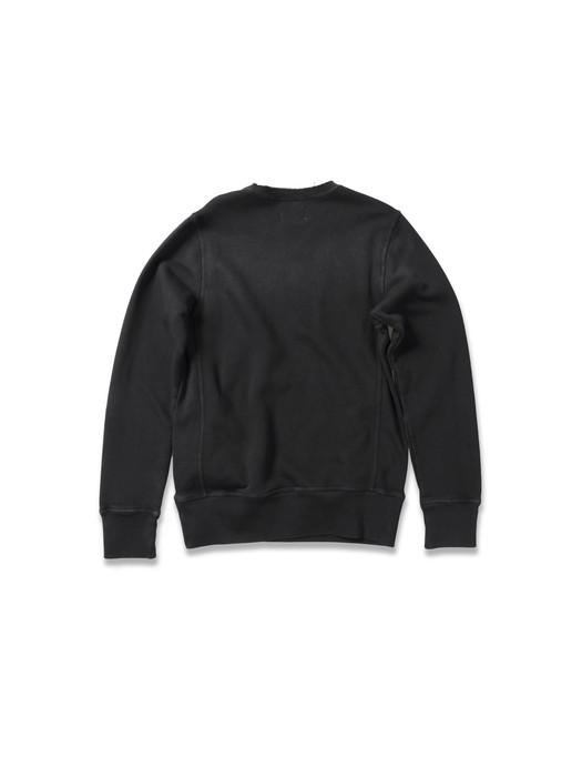 DIESEL SYLENE Sweaters U r