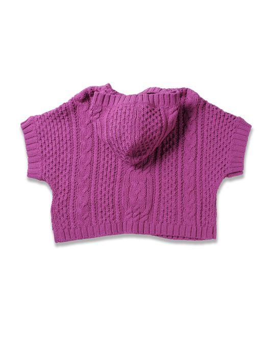 DIESEL KALIPSO Knitwear D e