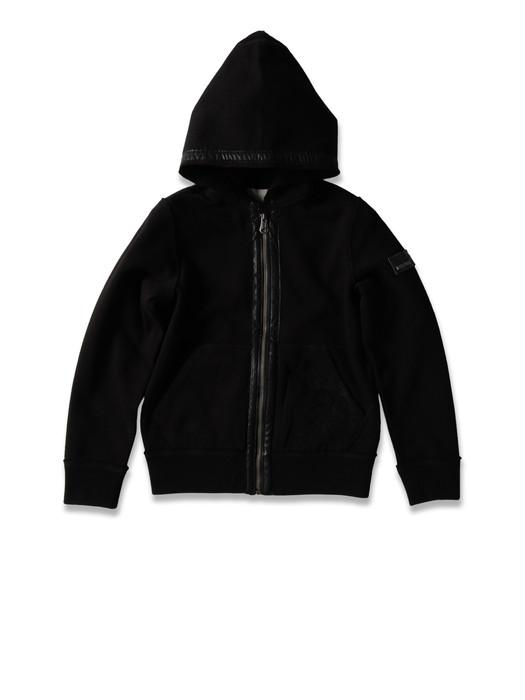 DIESEL SYNA Sweaters U f