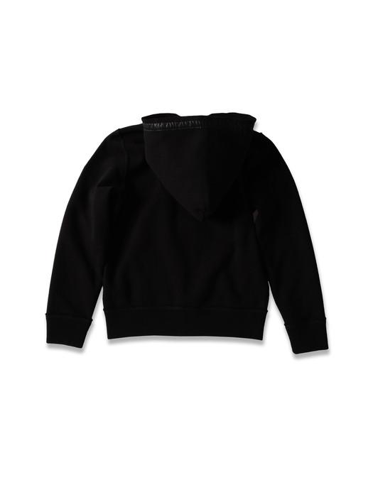 DIESEL SYNA Sweaters U r