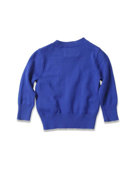 DIESEL KIPPOB Knitwear U e