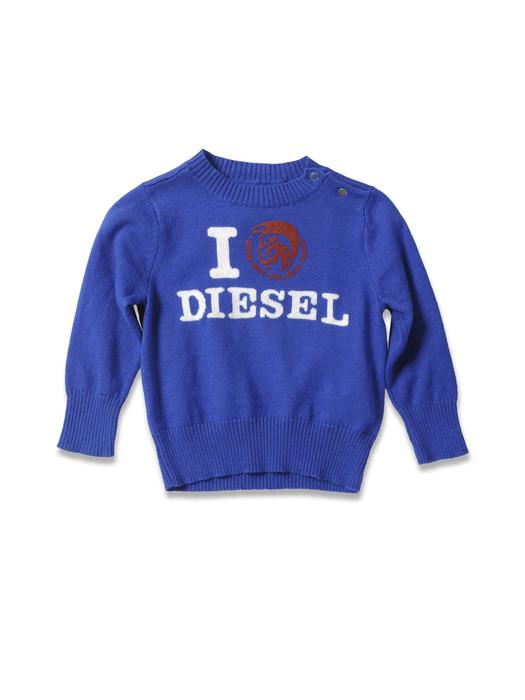 DIESEL KIPPOB Pullover U f