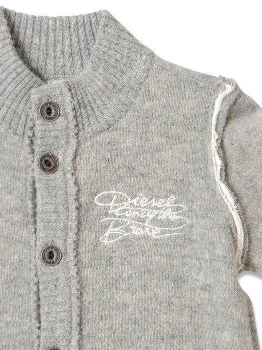 DIESEL KIKUTYB Knitwear D a