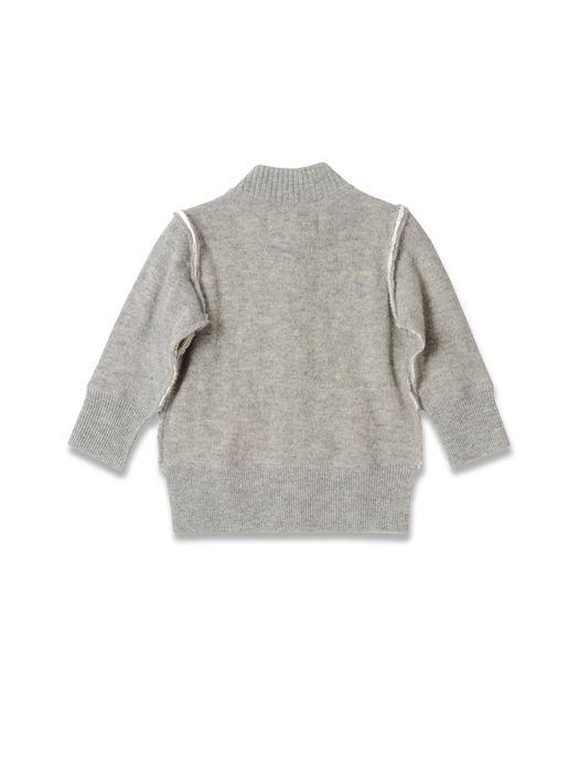 DIESEL KIKUTYB Knitwear D e