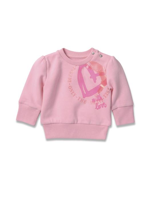 DIESEL SLOANB Sweatshirts D f