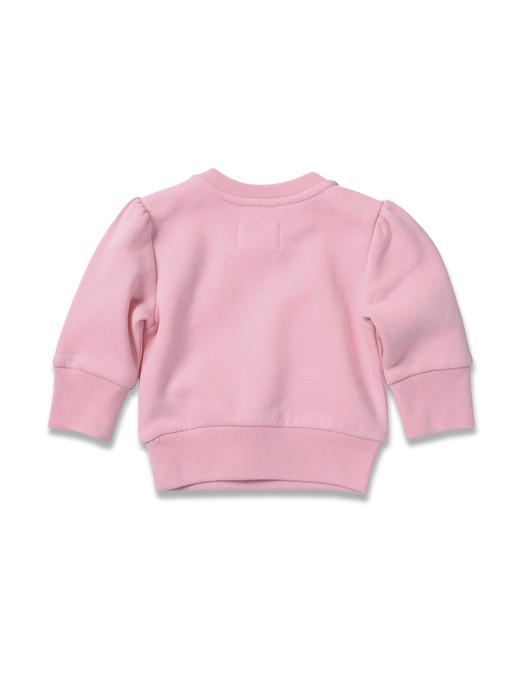 DIESEL SLOANB Sweaters D r