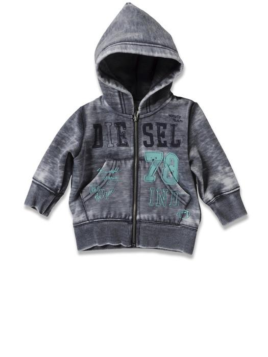 DIESEL SANJRYB Sweatshirts U f