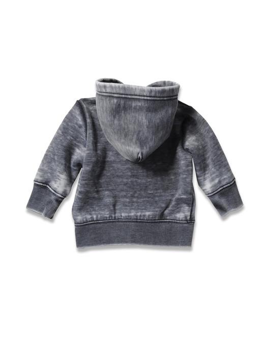 DIESEL SANJRYB Sweatshirts U r