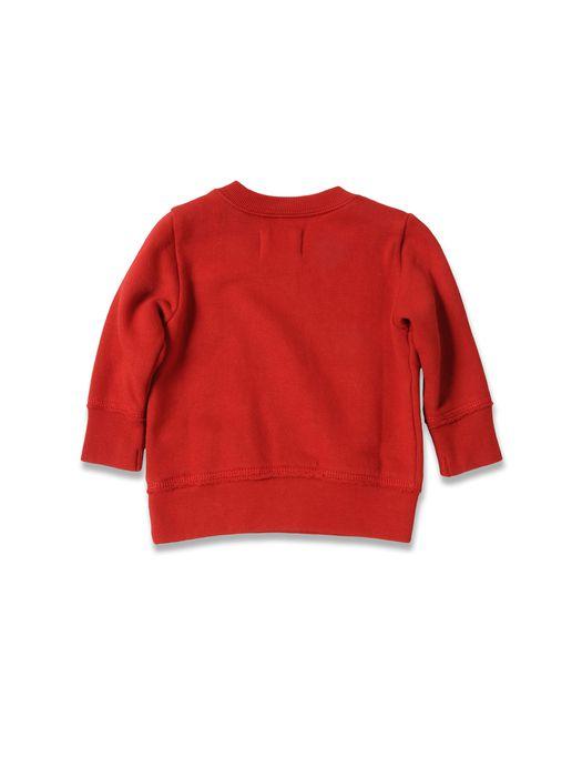 DIESEL SABYLEB Sweatshirts U e