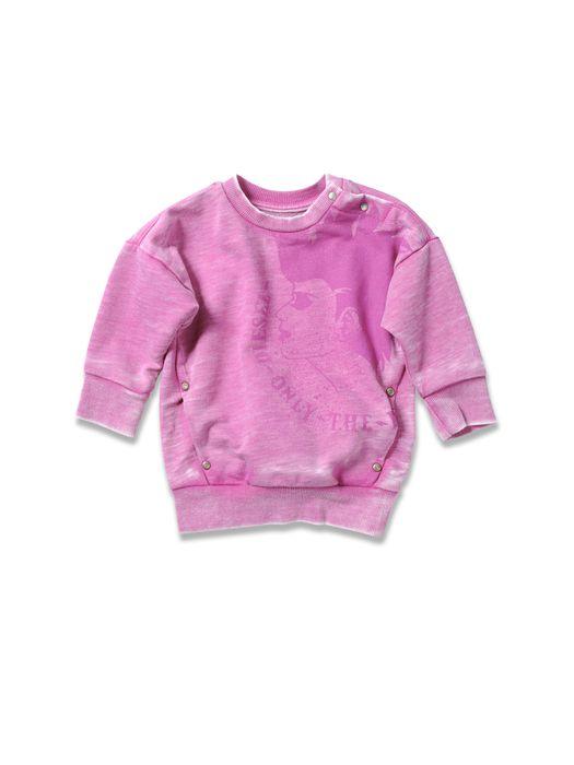 DIESEL SHEPITAB Sweatshirts D f