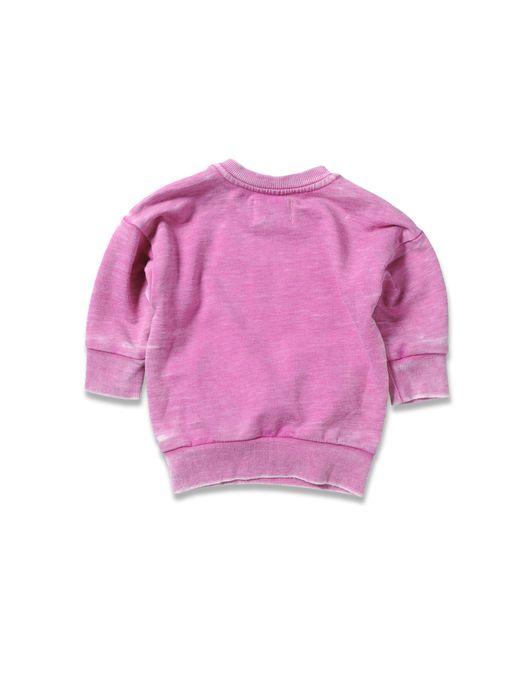 DIESEL SHEPITAB Sweatshirts D e