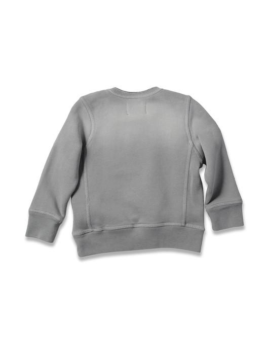 DIESEL SYLENEB Sweaters U r
