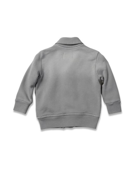 DIESEL SCILLYB Sweaters U r