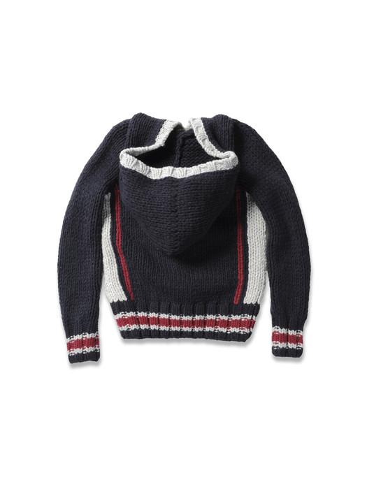 DIESEL KACEY Knitwear U r