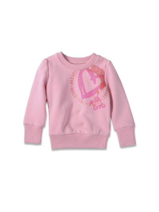 DIESEL SLOAN Sweaters D f