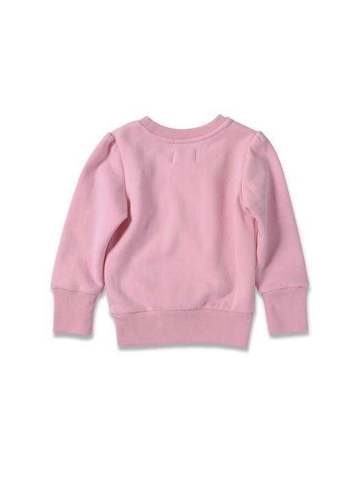 DIESEL SLOAN Sweaters D r