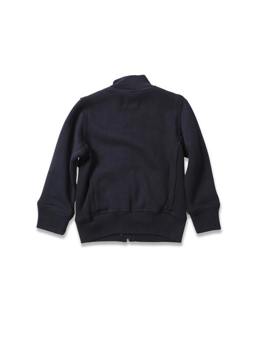 DIESEL SAPIRK Sweaters U r