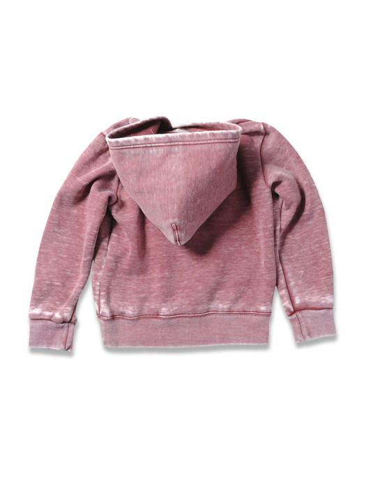 DIESEL SAADK Sweaters U r