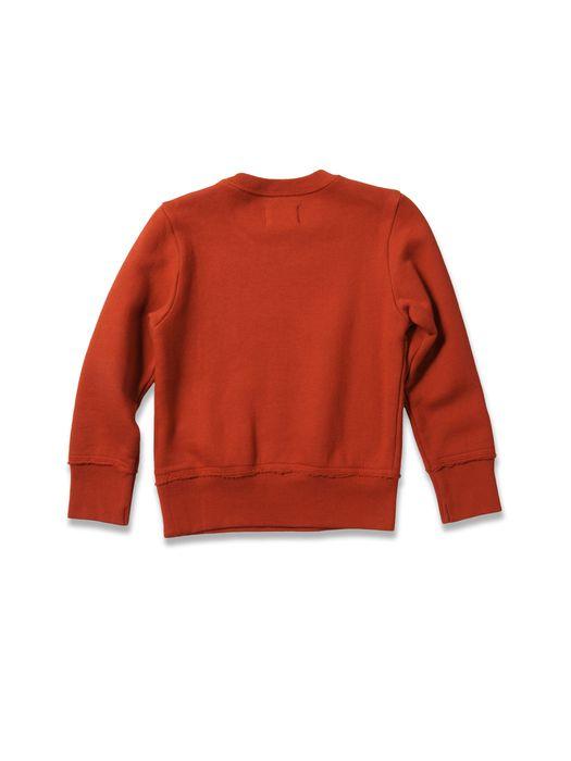 DIESEL SABYLEK Sweaters U e