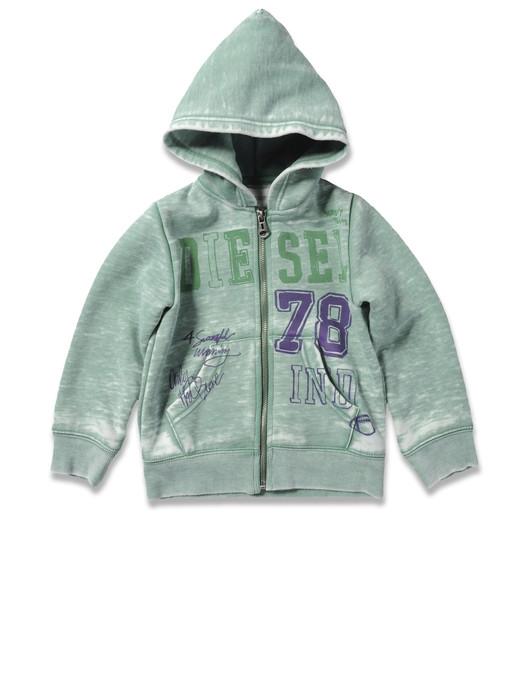 DIESEL SANJRY Sweaters U f