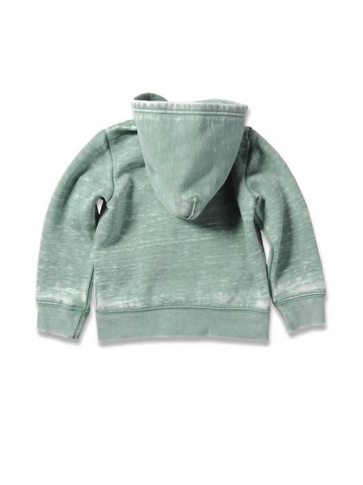 DIESEL SANJRY Sweaters U r