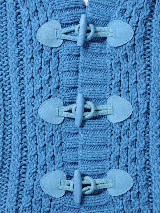 DIESEL KALIPSOK Knitwear D d