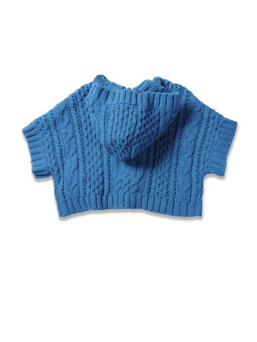DIESEL KALIPSOK Knitwear D e