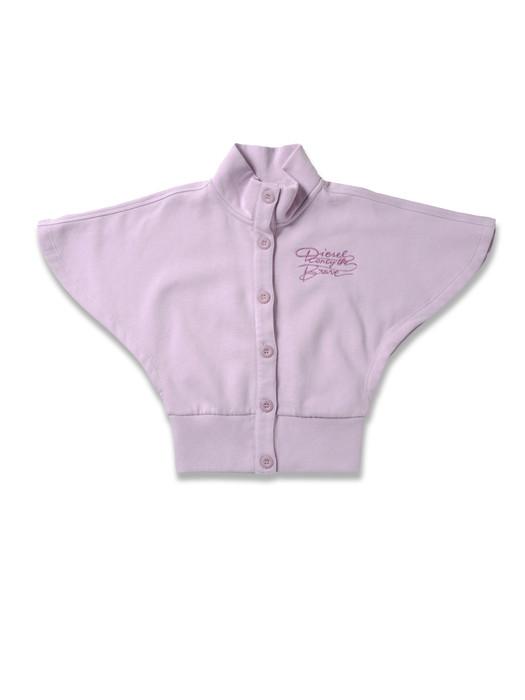 DIESEL STORM Sweaters D f