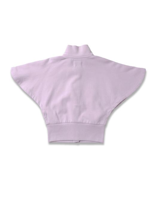DIESEL STORM Sweaters D e