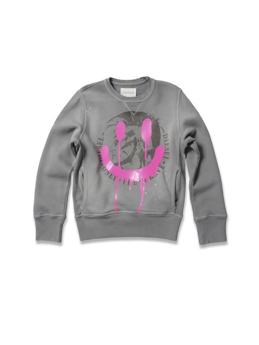 DIESEL SYLENEK Sweaters U f