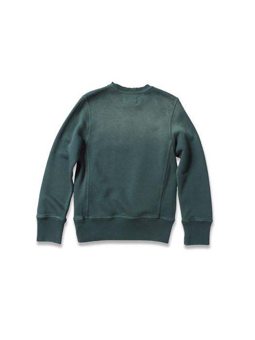DIESEL SYLENEK Sweatshirts U r