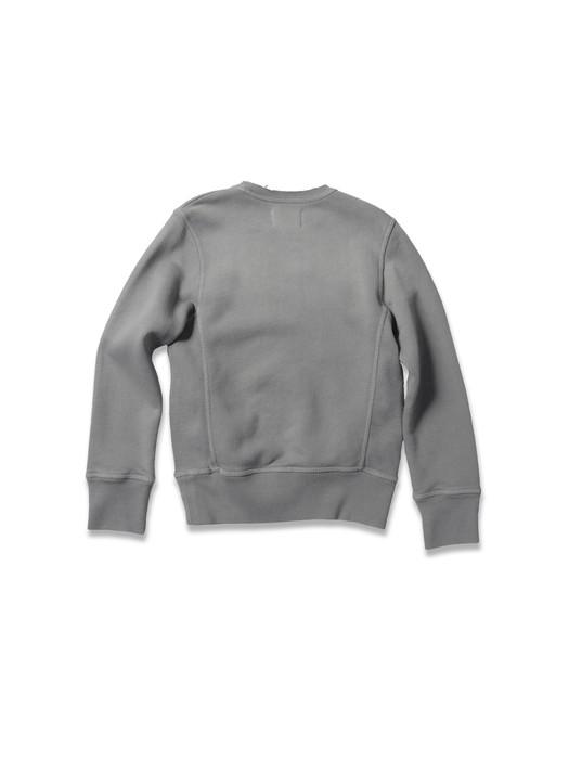 DIESEL SYLENEK Sweaters U r