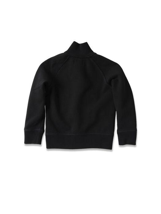 DIESEL SALMAN Sweaters U r