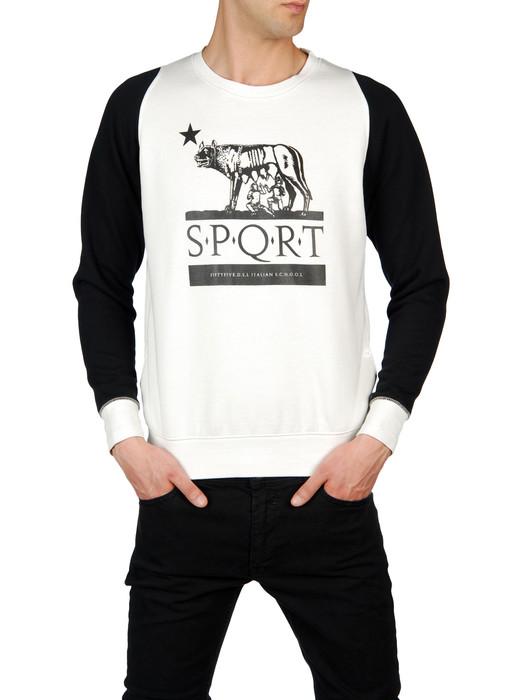 55DSL FETZS Sweatshirts U e