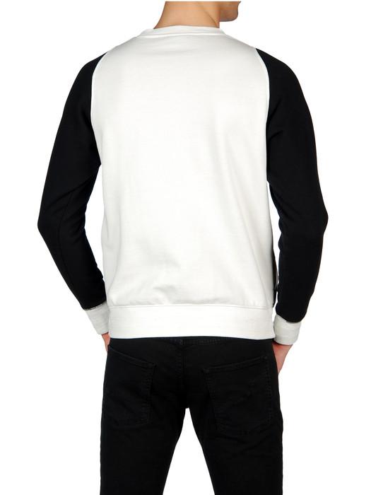 55DSL FETZS Sweatshirts U r