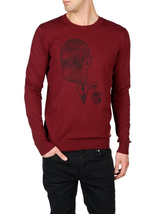 55DSL KAY-KAY Pullover U f