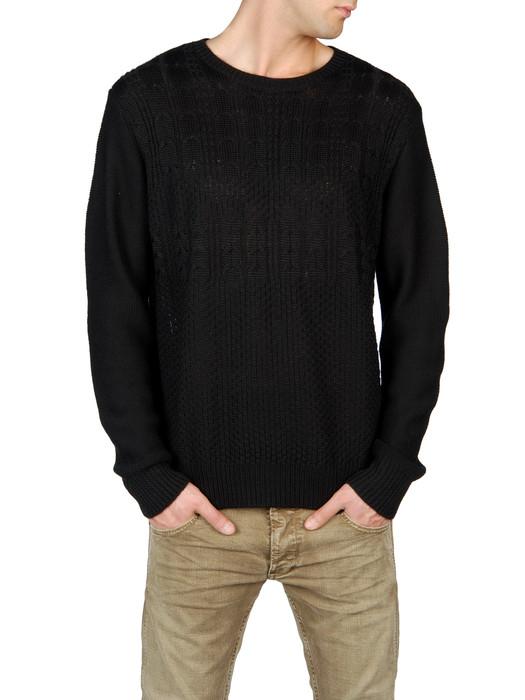55DSL KETTEDY Knitwear U e