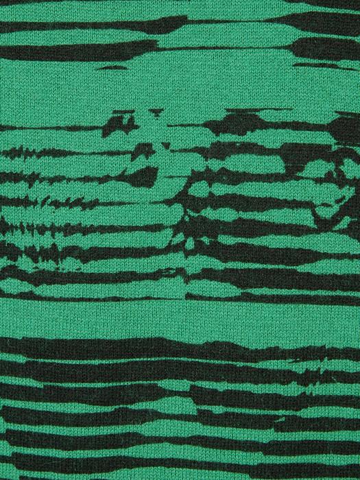 55DSL KEMISTRY Knitwear U d