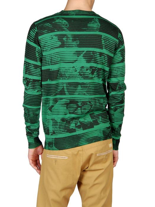 55DSL KEMISTRY Pullover U r