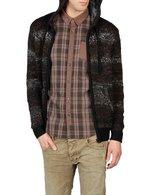 55DSL KOOX Knitwear U f